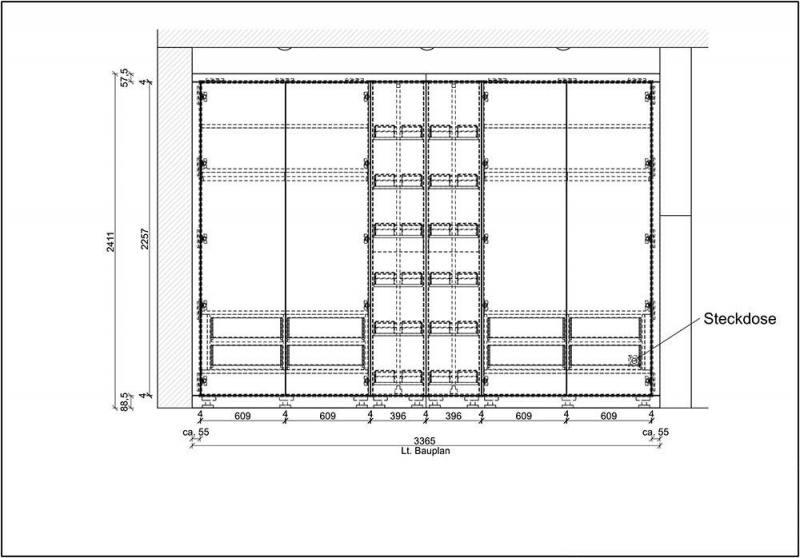 Schreinerei-Siefert-Garderobenschrank-EG-102