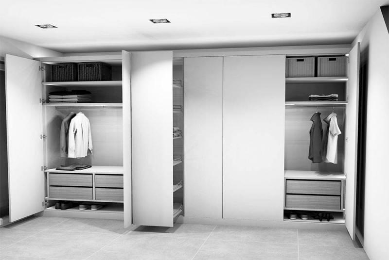 Schreinerei-Siefert-Garderobenschrank-EG-304