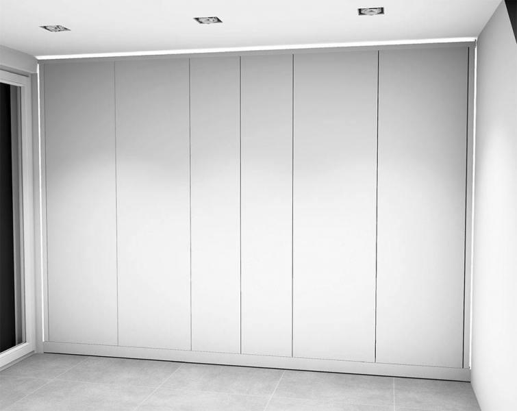 Schreinerei-Siefert-Garderobenschrank-EG-506