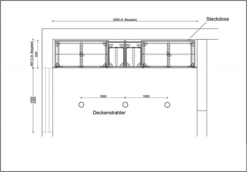 Schreinerei-Siefert-Planung-Beleuchtung01