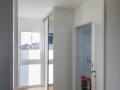 Ankleide-rechts-mit-Spiegelschiebetür09