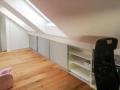 Einbauschrank-Dachschräge-zusätzlicher-Stauraum10