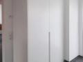 Einbauschrank-Garderobe-Gäste-klein11