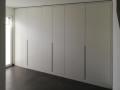 Einbauschrank-Garderobe-Grifffräsungen12