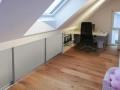 Einbauschrank-Kniestock-Schreibtisch15