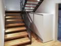 Einbauschrank-unter-Treppe-Keller16