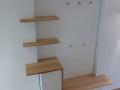 Garderobenmöbel-Persp.-oben