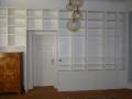 Möbel-nach-Maß-Bücherregal-rechts