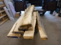 Baum-zum-Tisch-3-Dielen-nach-Sägewerk