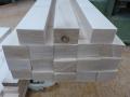 Baum-zum-Tisch-4-Holz-nach-Zuschnitt