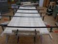 Baum-zum-Tisch-5-Tischplatte-verleimen