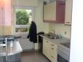 Küche-klein-und-alt
