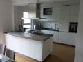 Neue-Küche-fast-fertig