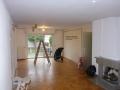 Wand-weg-zwischen-Esszimmer-und-Küche