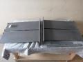 Fussgestell-Tisch-Stahl-P1020579
