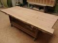 Holzauswahl-Tischplatte-Douglasie-massiv-P1020801