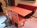 Tisch-und-Stuehle-Douglasie-nach-Mass-20210714_104828
