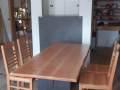 nach-Mass-gefertigter-Tisch-und-Stuehle-Douglasie-fertig-zur-Auslieferung20210710_122206-1