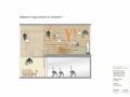 Entwurf-Innenarchitekt