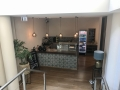 Kaffeetheke-von-Treppe