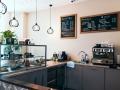 Kaffeetheke-von-innen