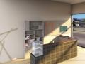 Planung-Photorealistik-Perspektive-mittig