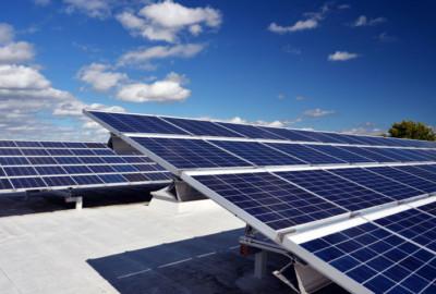 Umwelt schonen und Strom sparen- Schreinerei Siefert versorgt sich selbst mit Photovoltaikstrom und erneuerbarer Heizenergie - Schreinerei, Möbel, individuell, hochwertig, Rein-Main-Neckar-Kreis