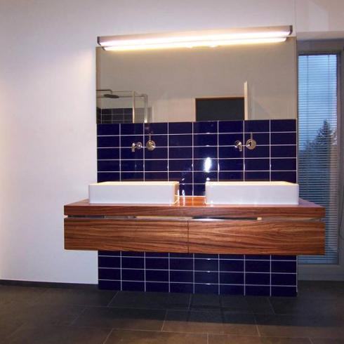 Schlafen & Badezimmer - Schreinerei, Möbel, individuell, hochwertig, Rein-Main-Neckar-Kreis