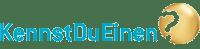 Möbel und Innenausbau - Schreinerei, Möbel, individuell, hochwertig, Rein-Main-Neckar-Kreis -
