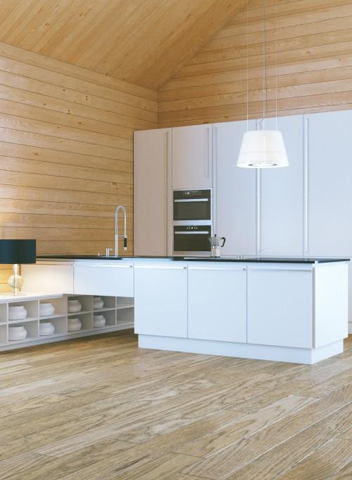 Küchen & Esszimmer - Schreinerei, Möbel, individuell, hochwertig, Rein-Main-Neckar-Kreis