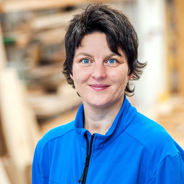 Eva Siefert - Schreinerei, Möbel, individuell, hochwertig, Rein-Main-Neckar-Kreis