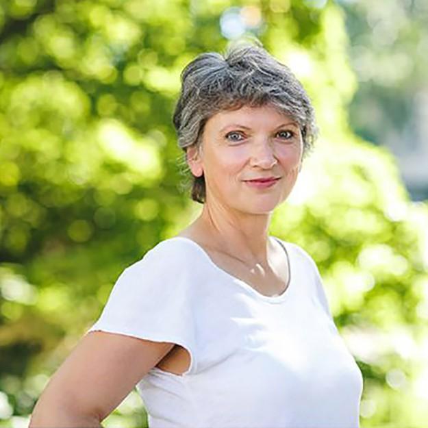 Bettina Heinrich - Schreinerei, Möbel, individuell, hochwertig, Rein-Main-Neckar-Kreis