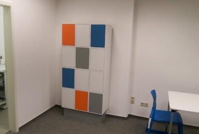 Blöder Absatz im Fußboden- wie soll ich hier einen Schrank aufstellen? - Schreinerei, Möbel, individuell, hochwertig, Rein-Main-Neckar-Kreis