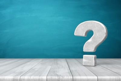 Gute Fragen, die uns immer wieder gestellt werden… und unsere Antworten. - Schreinerei, Möbel, individuell, hochwertig, Rein-Main-Neckar-Kreis