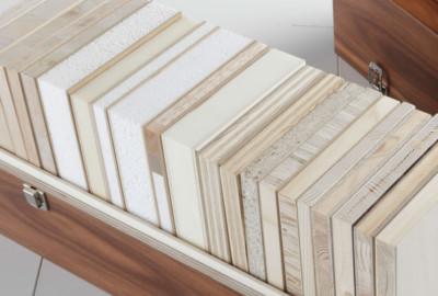 Welches Material ist für ihre Möbel das am besten geeignetste? - Schreinerei, Möbel, individuell, hochwertig, Rein-Main-Neckar-Kreis